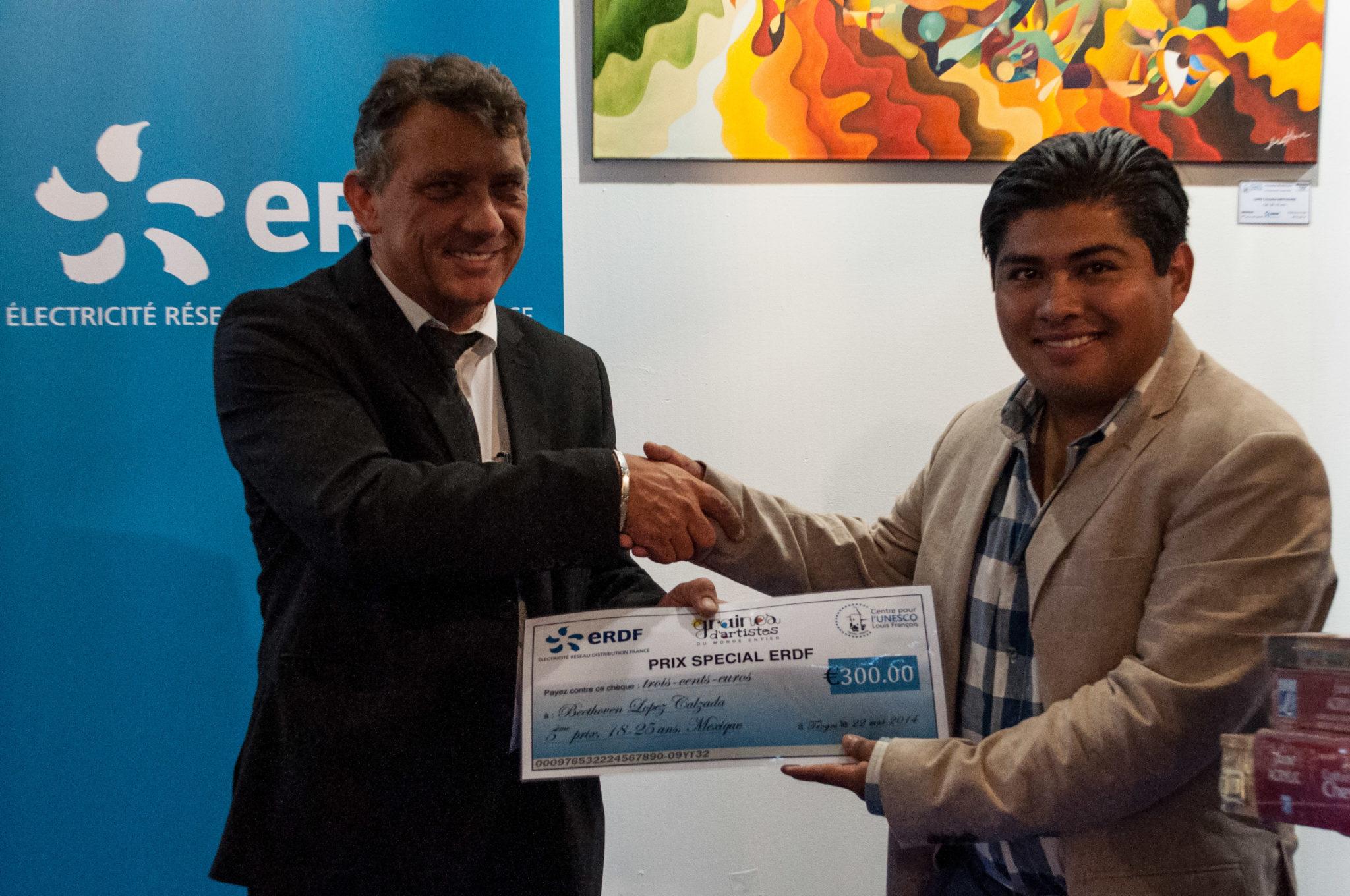 Prix-ERDF-2014